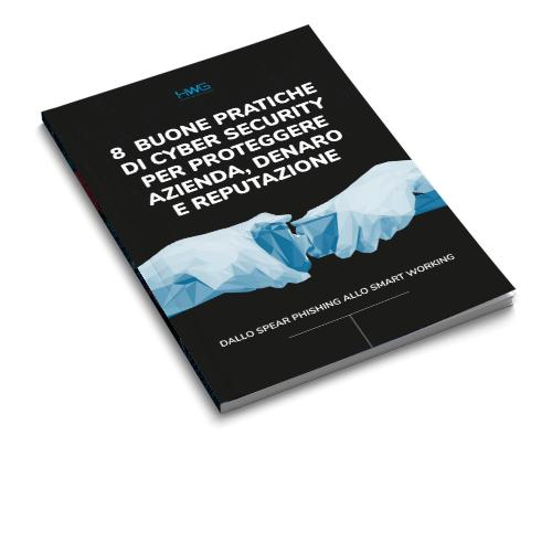 Mockup_CL_Buone pratiche di cyber security per proteggere azienda