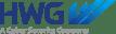 HWG-Logo-300dpi