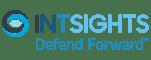 IntSights_Logo-df