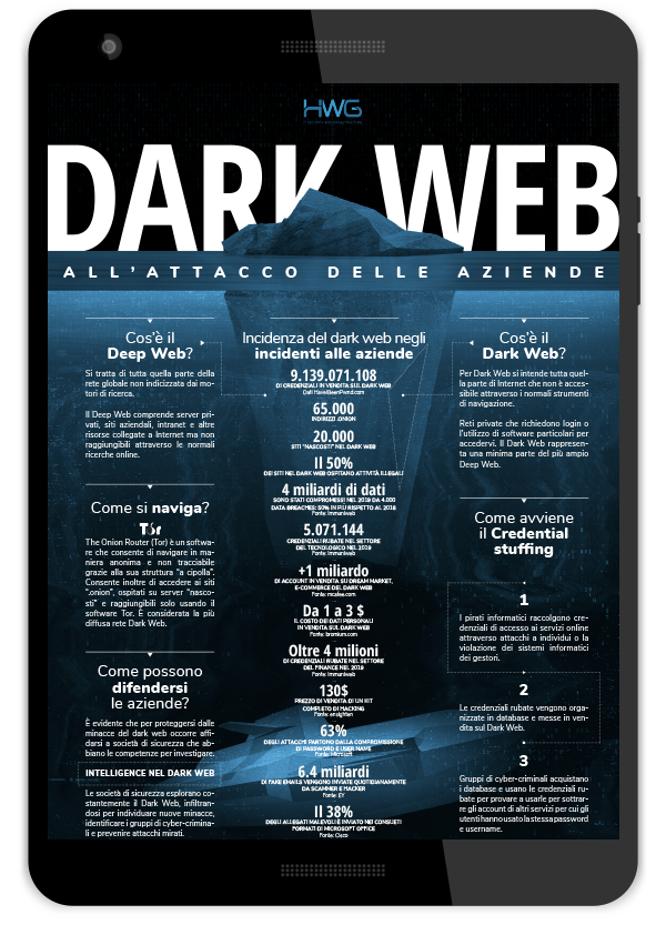MOCKUP-dark-web