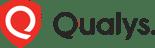 Qualys-full-color-horizontal-rgb