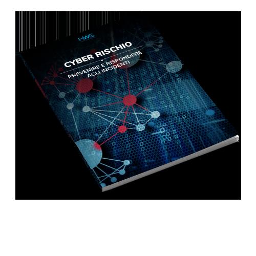 WP-cyber-rischioTavola-da-disegno-1